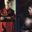 Dracula Resimleri 90