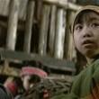 Bir Zamanlar Çin'de 2 Resimleri