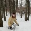 Snow Shark: Ancient Snow Beast Resimleri