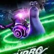 Turbo Resimleri