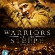 Myn Bala: Warriors of the Steppe Resimleri