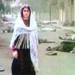 Filistine Veda Resimleri