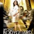 My Best Bodyguard Resimleri