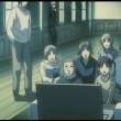 Death Note Relight (special) Resimleri