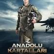 Anadolu Kartalları Resimleri