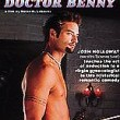 Dr. Benny Resimleri