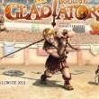 Not Born To Be Gladiators Resimleri