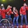 Glee Live! 3d! Resimleri