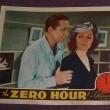 The Zero Hour Resimleri