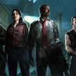 Left 4 Dead (video Game) Resimleri