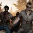 Left 4 Dead 2 (video Game) Resimleri