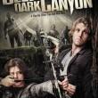 Deep Dark Canyon Resimleri