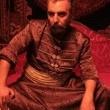 8 ülke 8 Yönetmen Ve Sinan Resimleri