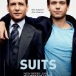 Suits Resimleri