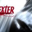 Dexter: Early Cuts Resimleri