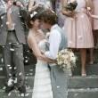 Revenge Of The Bridesmaids Resimleri