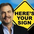 Bill Engvall: Here's Your Sign Live Resimleri
