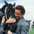 Horseplay Resimleri