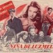 La Nina De Luzmela Resimleri
