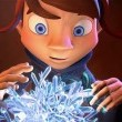 The Magic Crystal Resimleri