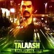Talaash Resimleri