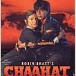 Chaahat Resimleri