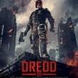 Yargıç Dredd Resimleri