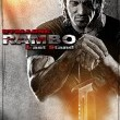 Rambo 5 Resimleri