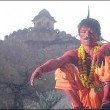 Bhool Bhulaiyaa Resimleri