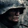 Stalingrad Resimleri