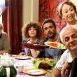 İbreti Ailem Resimleri