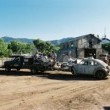 Herbie: Tam Gaz Resimleri