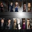 Vampir Günlükleri Sezon 4 Resimleri