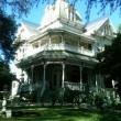 A Haunting in Salem Resimleri