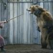 Game Of Thrones Sezon 3 Resimleri