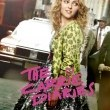 The Carrie Diaries Sezon 1 Resimleri