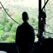 Lübbey'i Bekleyenler Resimleri