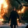 Frankenstein: Ölümsüzlerin Savaşı Resimleri