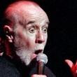 George Carlin: Back in Town Resimleri