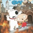 Family Guy Sezon 11 Resimleri