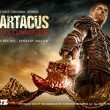 Spartacus: War of the Damned Resimleri