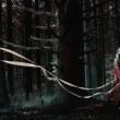 American Horror Story Sezon 2 Resimleri