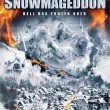 Snowmageddon Resimleri