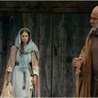 Mahmut ile Meryem Resimleri