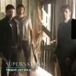 Supernatural Sezon 9 Resimleri