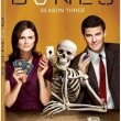 Bones Sezon 4 Resimleri