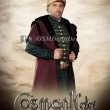 Osmanlı'da Derin Devlet Resimleri