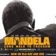 Mandela: Özgürlüğe Giden Uzun Yol Resimleri