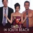 Single in South Beach Resimleri