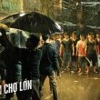 Bui Doi Cho Lon Resimleri